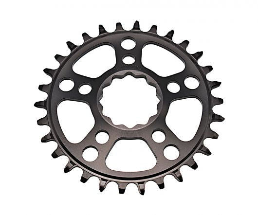 WHITE INDUSTRIES CHAINRINGS AND PARTS
