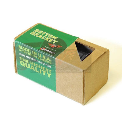 Wheels Mfg EBB Bottom Bracket Retail Box