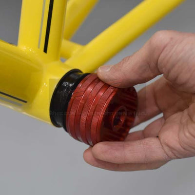 Professional Bottom Bracket Tool Kit