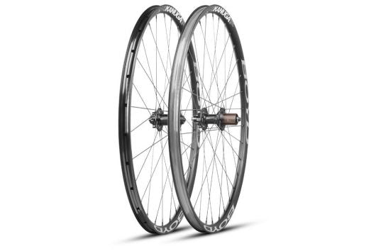 AVT Works Boyd Mountain Wheelset
