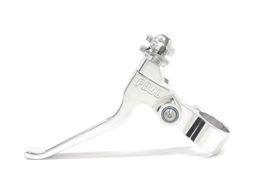Paul Components Canti Lever Brake Lever