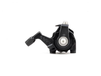 Paul Components Klamper Disc Caliper