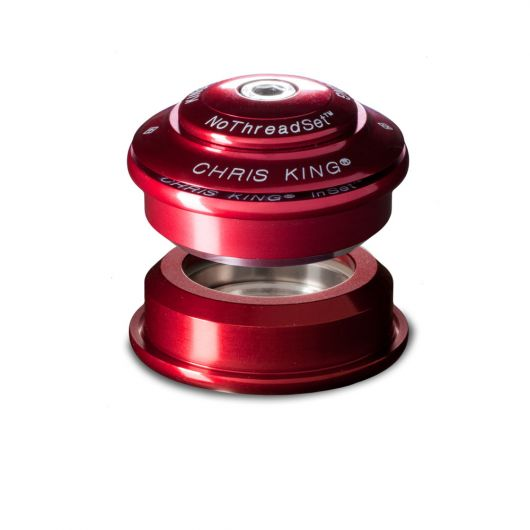 Chris King InSet 1 Headset - 1-1/8 Inch
