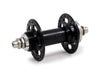 Paul Components High Flange Hub - Rear