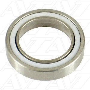 Chris King Front Small Ceramic Hub Bearing for Front hubs (except R45, 15mmLD, 20mm, 24mm)