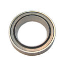 Chris King Rear Hubshell Bearing - Small For All Chris King Hubs except R45