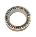 Chris King Driveshell Bearing