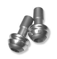 Chris King Fun Bolts (pair)