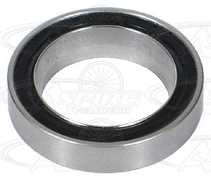 Chris King Ceramic Rear Hubshell Bearing - Small (For All Chris King Hubs except R45)