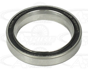 Chris King Ceramic Rear Hubshell Bearing - Large (For All Chris King Hubs Except R45)