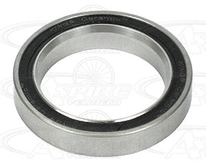 Chris King Ceramic Bearing for Front ISO LD hubshell ( 2013 generation 2 or newer)