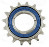 White Industries ENO Freewheel Cog - 20 Tooth, 3/32 inch