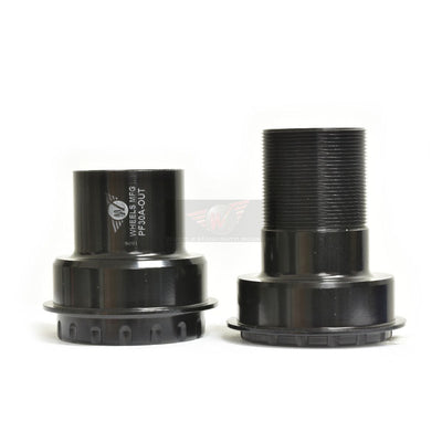 PF30A-OUT Cups