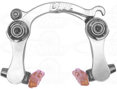 Paul Components Racer Brakes