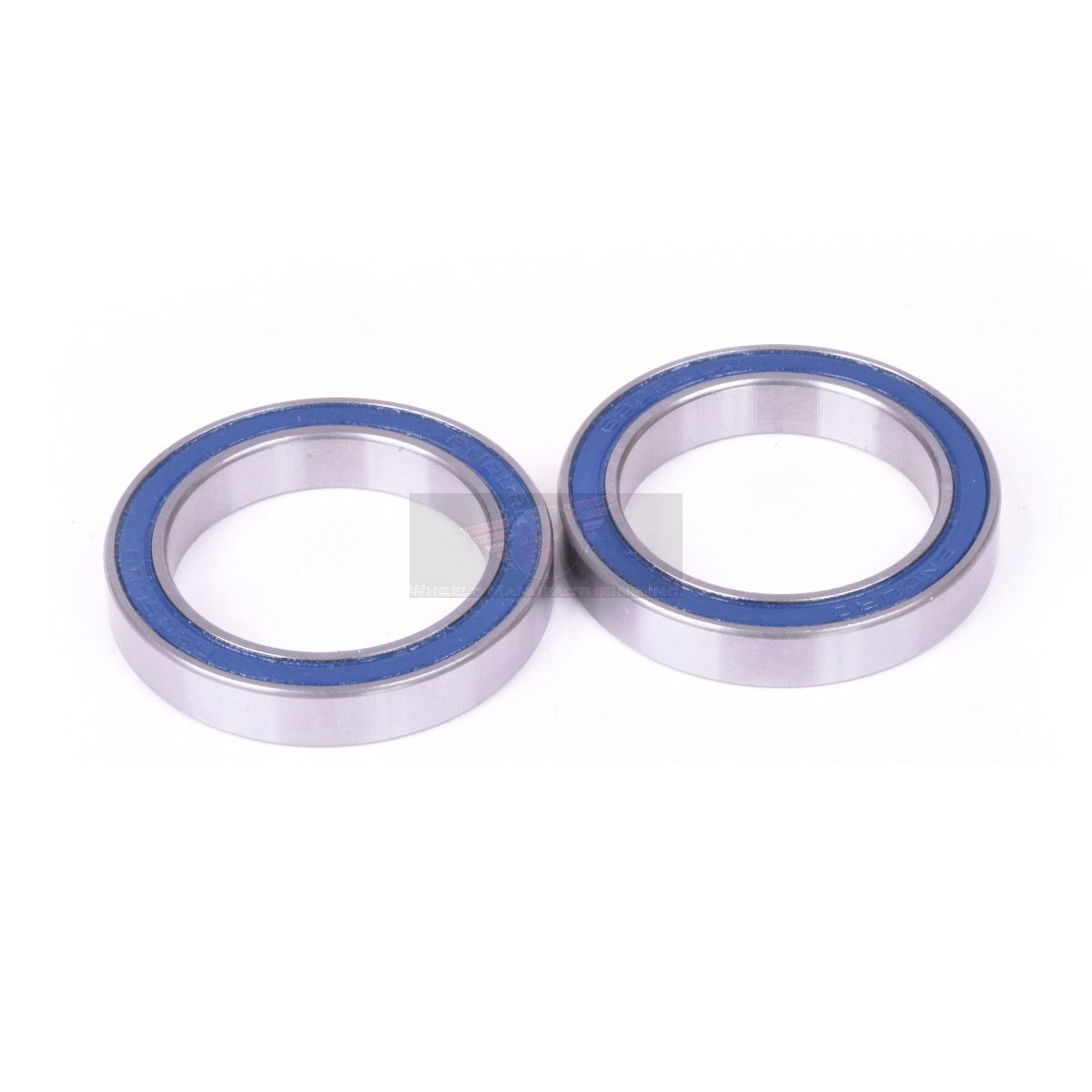 6806, 2RS, Sealed Bearing
