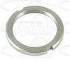 White Industries ENO Lock Ring - Fixed