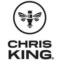 AVT is a proud retailer of Chris King Precision Components