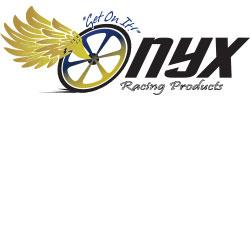 AVT Bike Works is pleased to offer you Onyx Racing Products