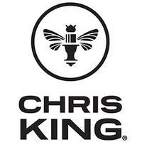 AVT Bike Works is proud to offer Chris King Precision Components
