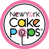 New York's first cake pop bakery. Changing the way you eat cake since 2011.