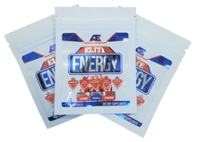 Load image into Gallery viewer, (4 CT) Elite Energy™ - The 5-in-1 Advanced Performance Pill™