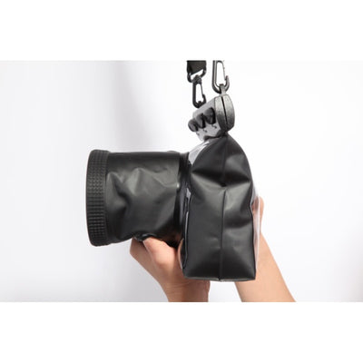 Universal Camera Case Waterproof Bag