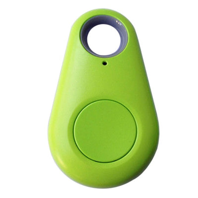 Gps Trackers Pet Keys Dog Bluetooth