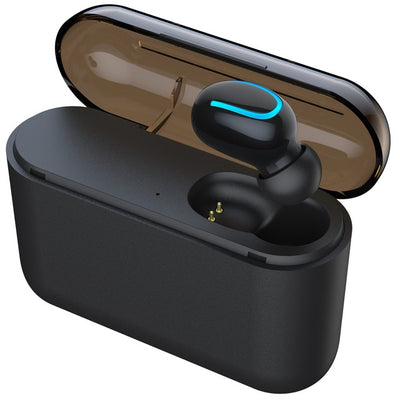 Wireless Earphones Bluetooth 5.0
