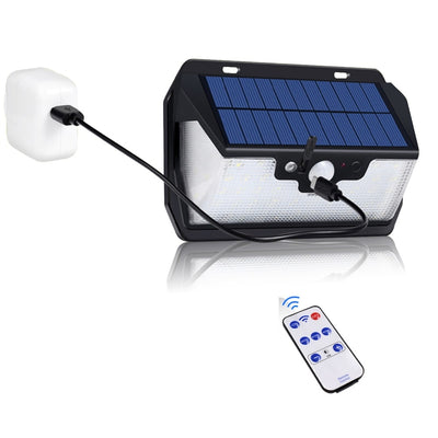 Cool Solar Powered Gadgets