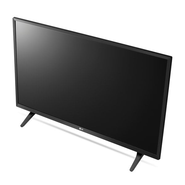 8cf0080d9 ... Shop LG 32-inch Class LED 32LJ500B Television - Free Shipping Today ...