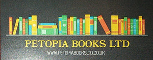 PETOPIA BOOKS LTD