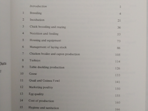 Practical Poultry Keeping by Joseph Batty