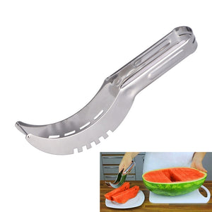 Watermelon Slicer – Watermelon Cutter