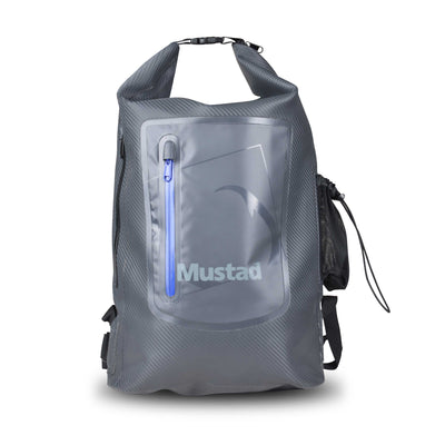 Dry Backpack 30L product shot