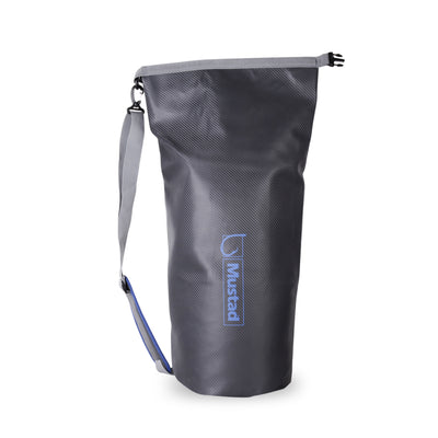 Dry Bag 40L product shot