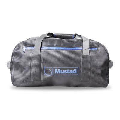 Dry Duffel Bag 50L product shot