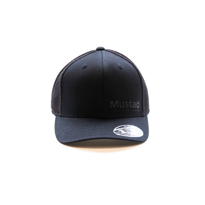 Pro Logo Flexfit® Cap product shot