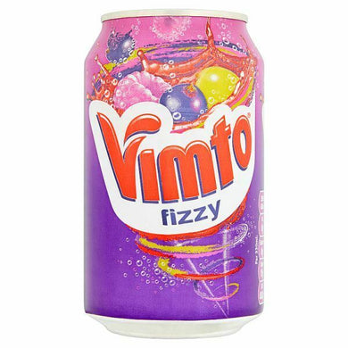 Vimto (330ml)