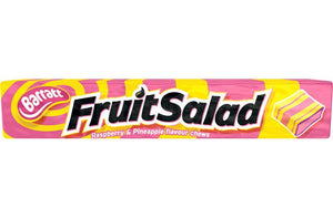 Barratt Fruit Salad Stick (36g)