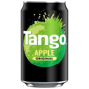 Tango Apple (330ml)