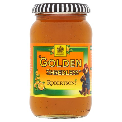 Robertsons Golden Shredless (454g)
