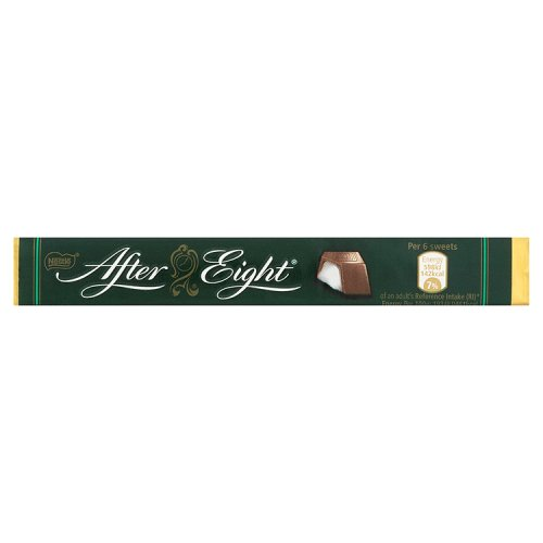 Nestle After Eight Bite size (60g)