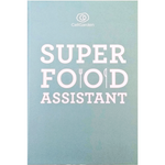 Super Food Assistant (CellGarden)