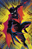 Batman Beyond 44 - Heroes Cave