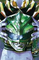 Mighty Morphin Power Rangers 55 (Pre-order 10/21/20)