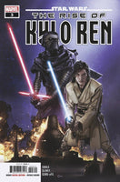 Star Wars Rise of Kylo Ren 3 - Heroes Cave