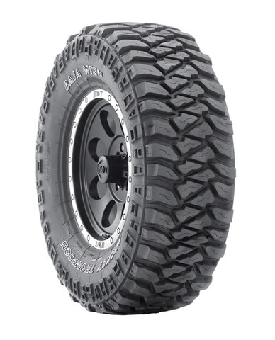 Mickey Thompson Baja MTZP3