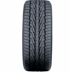 Toyo Proxes S/T II Tires
