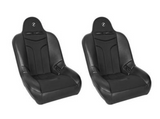 Corbeau Baja JP Suspension Seats