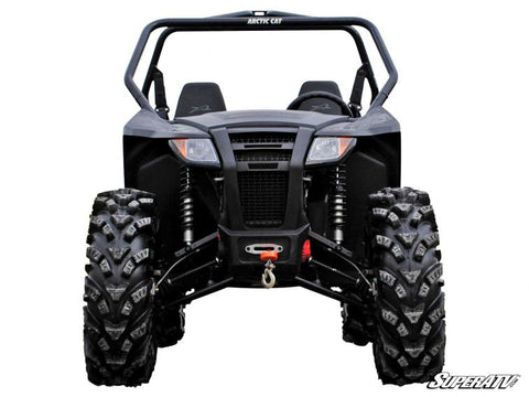 "Arctic Cat Wildcat Trail 2-3"" Lift Kit"